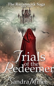 Trials of the Redeemer