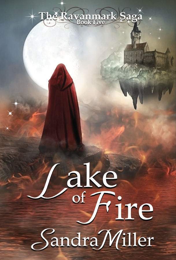LakeofFire_ebook_sparkles